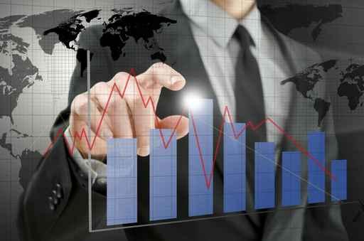 Securities-Stocks-David-Yurich