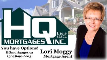 Lori Moggy L&L