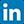 dy-linkedIn_icon